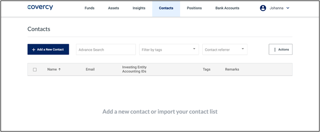 howto-import-contacts-1