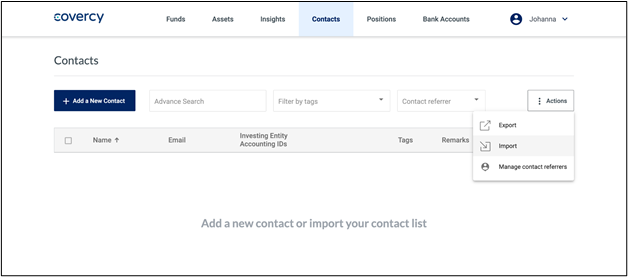 howto-import-contacts-2