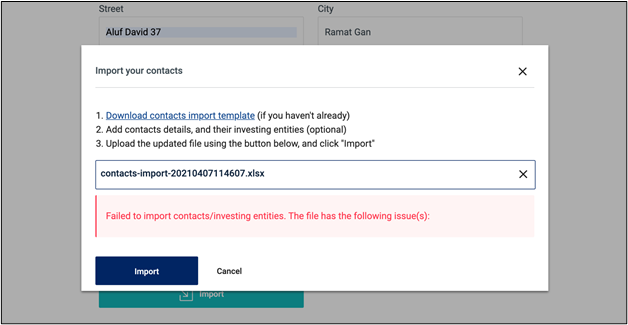 howto-import-contacts-5