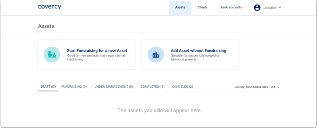 create-asset-without-fundraising-1