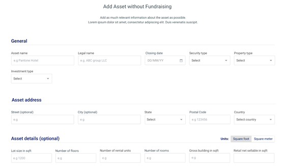 create-asset-without-fundraising-2