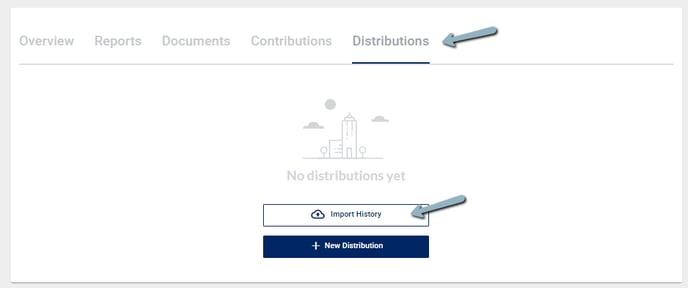 import-distributions-2