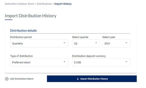 import-distributions-3
